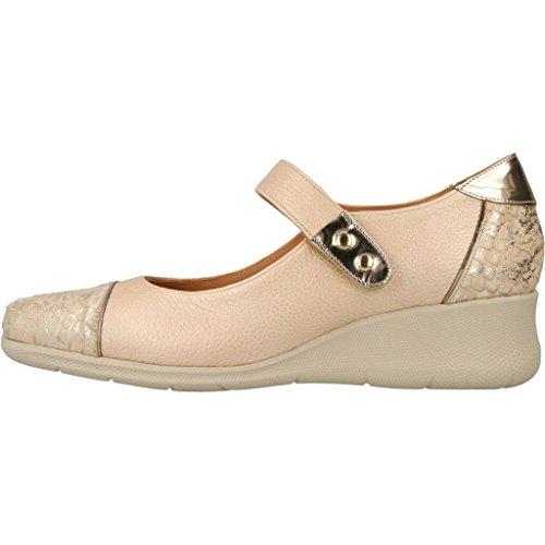 Platino Halbschuhe & Derby-Schuhe, Farbe Hellbraun, Marke, Modell Halbschuhe & Derby-Schuhe 1174080 Hellbraun Hellbraun