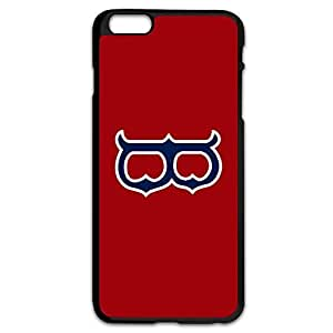 Boston Red Sox Slim Case Case Cover For IPhone 6 Plus (5.5 Inch) - Style Case