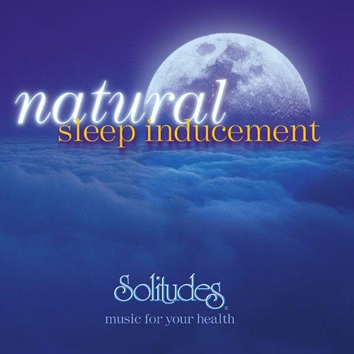 Une Natural (Natural Sleep Inducement)