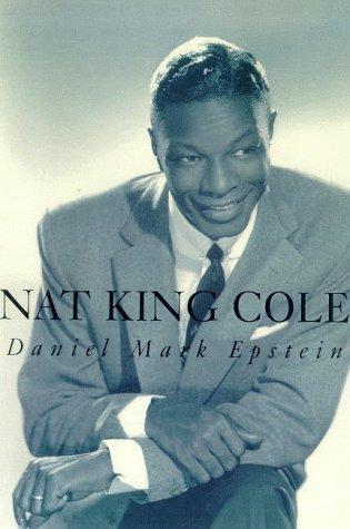 Nat King Cole Corner Heritage Entertainment Center