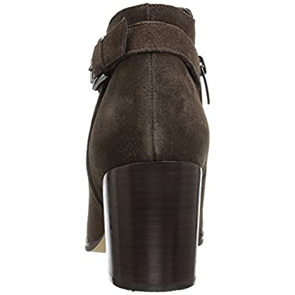 Marc Fisher Women's Vandy Ankle Boot 3