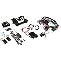 Genuine Ford AL2Z-19G364-A Remote Start System