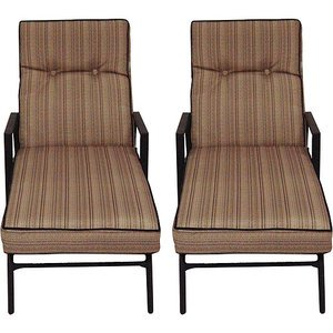 plastic patio lounge chairs. Interesting Patio Woven Patio Lounge Chairs Chaise Set Of 2 Plastic All Weather Wicker On