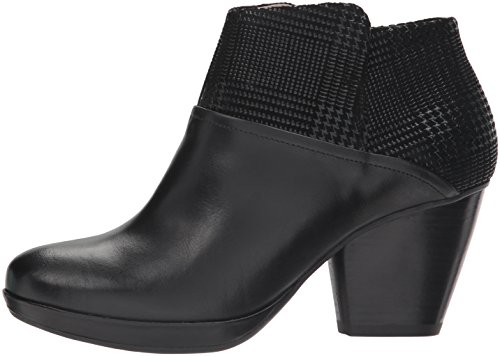 Pictures of Dansko Women's Miley Ankle Boot black 5