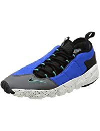 Nike Men's Air Footscape NM Training Shoe