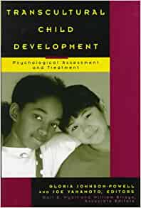 the development and treatment of childhood June 16, 2011 journal of counseling and development june 22, 2011 childhood gender identity disorder developmental, cultural, and diagnostic concerns.