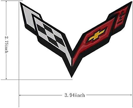 4 MATIC 1Pcs 3D 4MATIC car ABS Letter Sticker Decal Head Car Side Fender Rear Trunk Emblem Badge Sticker Decals for Mercedes Benz