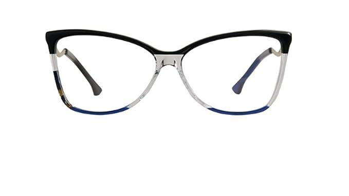 diversamente f8329 8c011 Silvian Heach occhiale da vista SOPHIE C. 601 MULTICOLOR ...
