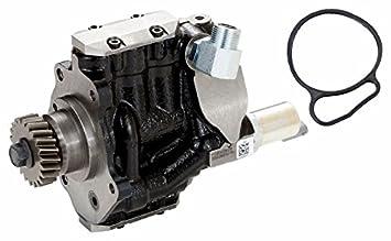2010 - 2013 maxxforce DT Motor 12 cc Bomba de aceite de alta presión alliant # ap63680: Amazon.es: Coche y moto