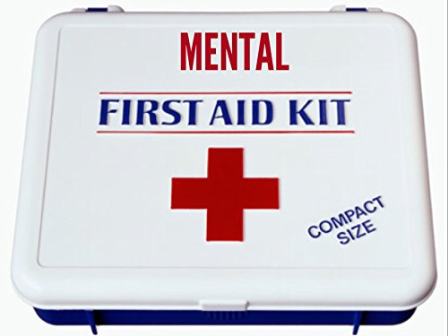 mental-first-aid-kit