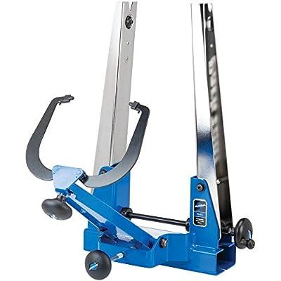 Image of Bike Tools & Maintenance Park Tool TS-4.2 Professional Wheel Truing Stand
