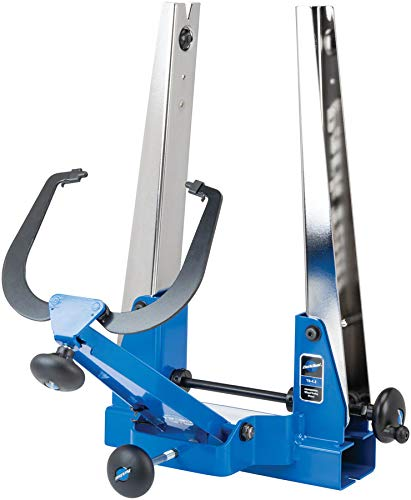 (Park Tool TS-4.2 Professional Wheel Truing Stand   )
