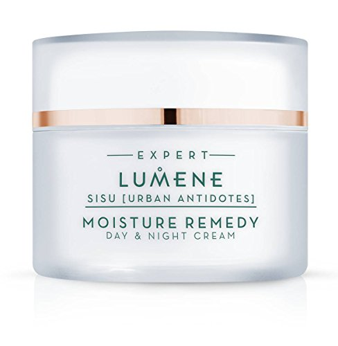 lumene day cream - 4