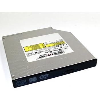 Dell Optiplex 960 TSST TS-L633C Drivers Mac