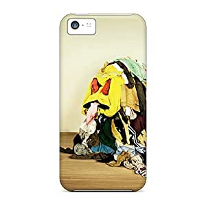 Great Cell-phone Hard Covers For Iphone 5c (dlN25797fvAn) Provide Private Custom Stylish Monster Pictures