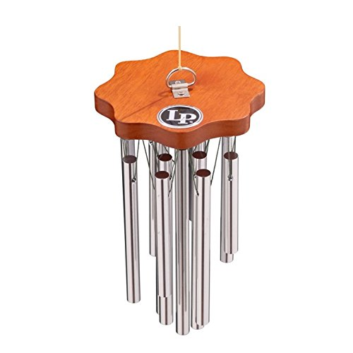 Latin Percussion LP468 Hand Bar Chimes