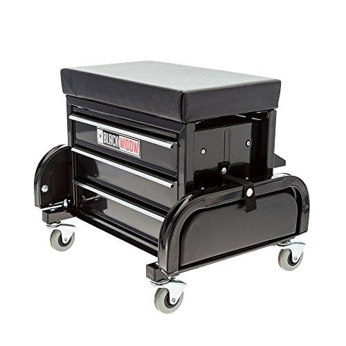 toolbox seat - 4