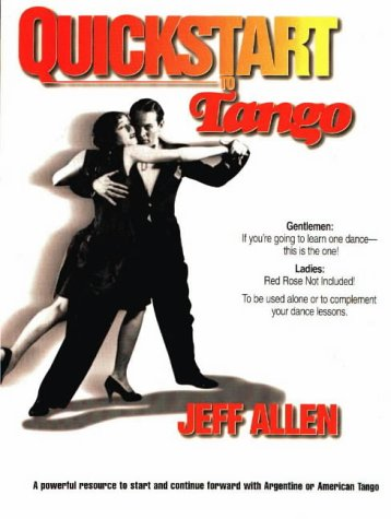 quickstart-to-tango