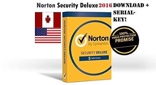 norton security deluxe key generator