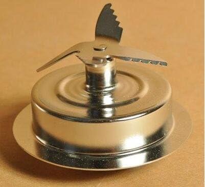 Philips Licuadora Blender Head HR2094 ri2084 hr2080 HR2084 hr2090 ...