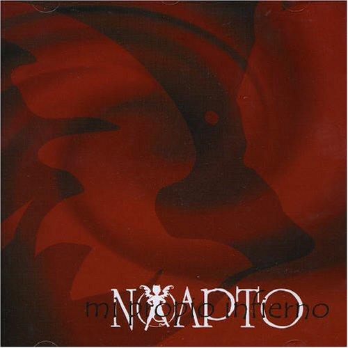 Depeche Mode - Mi Propio Infierno - Zortam Music