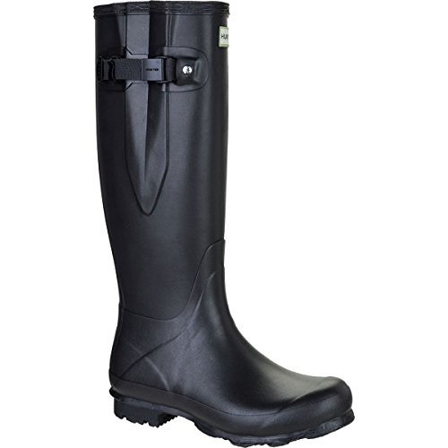 Hunter Adjustable Womens Slate Norris Side Womens Hunter Boot Side Norris Adjustable Field Field xUpdtdXHn