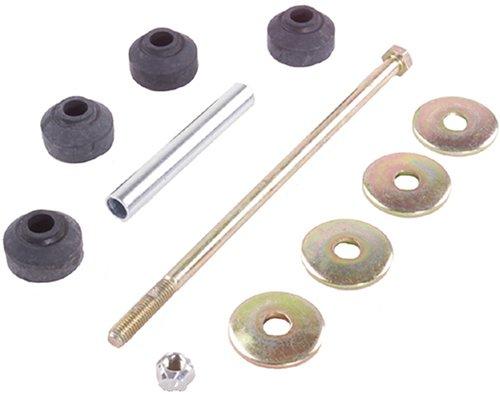 Beck Arnley  101-4252  Stabilizer Link Kit