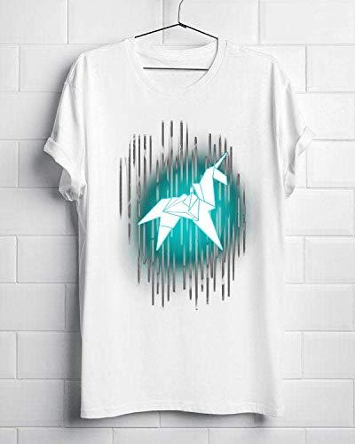 Blade Runner Unicorn Origami 80 Shirt Gift For Men - 80 Origami