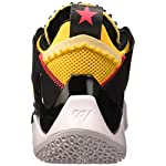 Nike-Jordan-Why-Not-Zer02-Se-Scarpe-da-Basket-Uomo