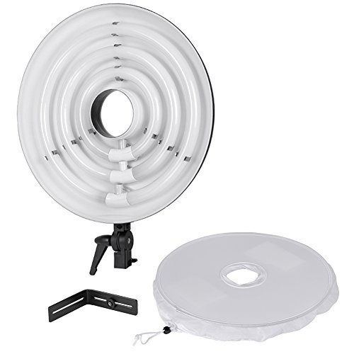 Neewer Ballast Dimmable Daylight Photography product image