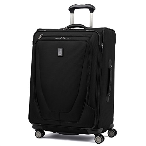 (Travelpro Luggage Crew 11 25