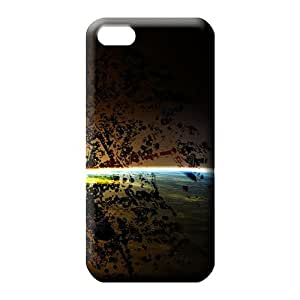 iphone 6plus 6p High Plastic For phone Fashion Design mobile phone cases mass effect\ shepard