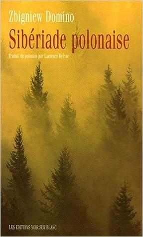 Sibériade polonaise