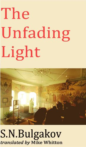 The Unfading Light
