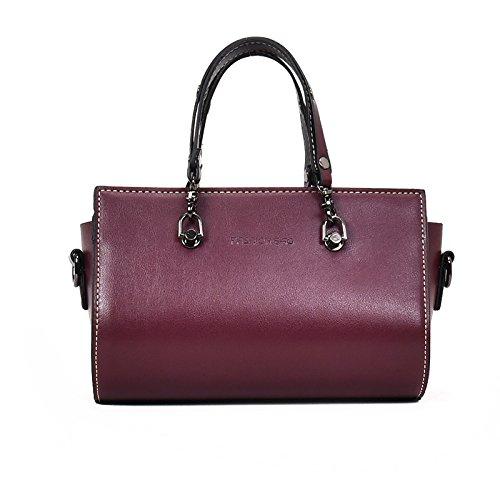 incense Violet Paquete Coinciden Hombro Verde Bag Woman Crossbody Bolso Portable Pequeño 6ZwW7q
