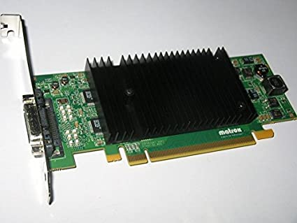 MATROX P690 PCIE X16 DRIVER DOWNLOAD