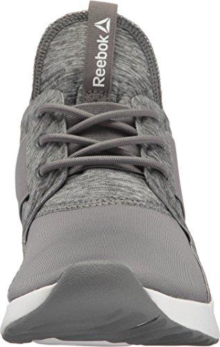 Reebok Dance 1 Pilox Women´s 0 Shoe Shark White HrqzH1wx