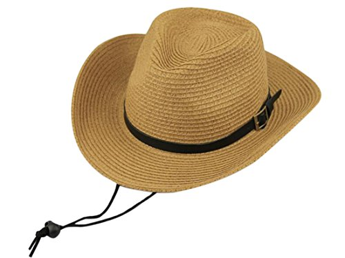 Bronze Times Fastener Collapsible Sunhat product image