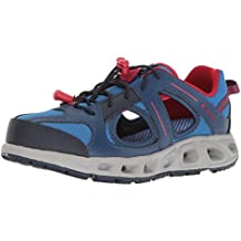 Columbia Kids' Youth Supervent Water Shoe
