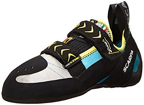 scarpa vapor - 5