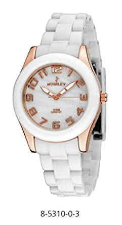WATCH HOT Nowley 8-5310-0-3. Nowley Relojes