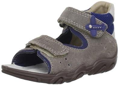 im Angebot 5d235 44695 superfit sandalen 20 refugium