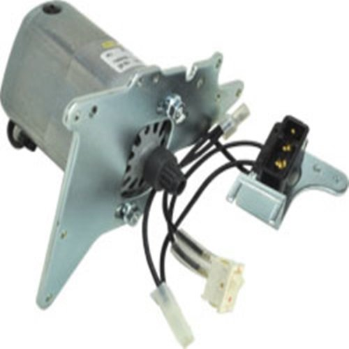 Babylock Serger motor for model BLCS by Baby Lock