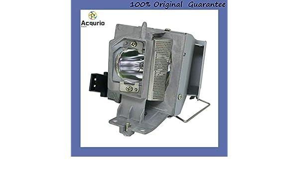MC.JQ011.003 - Lámpara Original con Carcasa para Acer H6521BD ...