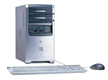 HP A520N ETHERNET WINDOWS 7 X64 DRIVER