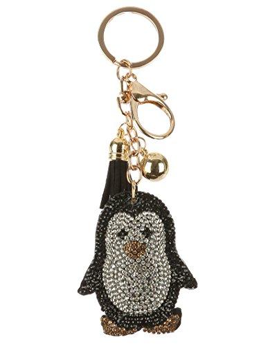 Penguin Key - 7