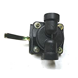 Fuel Pump For Kohler Engine Magnum Series M10 M12