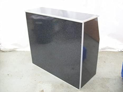 Amazon.com: Portátil plegable Bar, calidad comercial – 48 ...