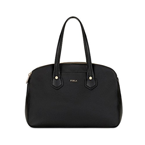 Furla Travel Bag - 5
