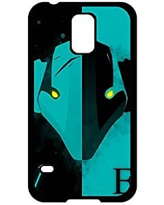 Lovers Gifts New Sven Dota 2 Tpu Case Cover, Anti-scratch Phone Case For Samsung Galaxy S5 8586073ZA584453121S5